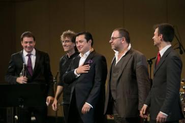 ZAberski Kwartet