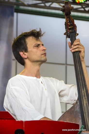 Boris Taslev