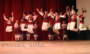 Детски-ансамбъл-за-народни-танци-РОСНА-КИТКА