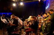 Zaberski Big Band