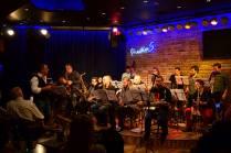 Zaberski Big Band