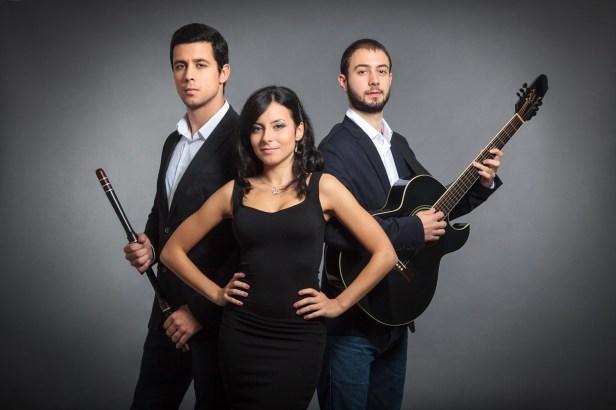 outhentic-trio-folk-funk-jazz-fusion-zhivko-vasilev-rayna-vasileva-viktor-dzhorgov-kaval-vocal-guitar-singer-3